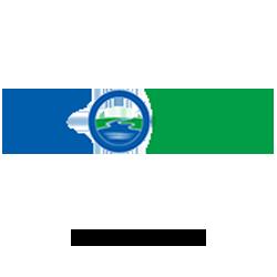 Ericksons-automotive-membership-ECOBIZ - Erickson's Automotive