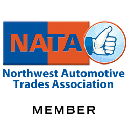 Ericksons-automotive-membership-NATA - Erickson's Automotive - Lake